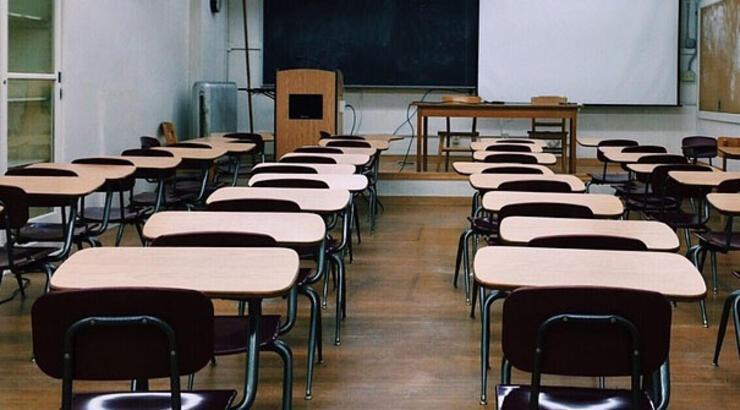 Bursluluk sınav sonuçları ne zaman açıklanacak? 2019 İOKBS sonuç tarihi açıklandı