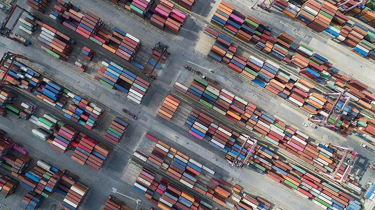 Doğu Karadeniz'den Çin'e ihracat arttı