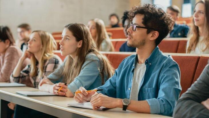 YKS tercihi nasıl yapılır? Üniversite tercih işlemleri ne zaman bitecek?