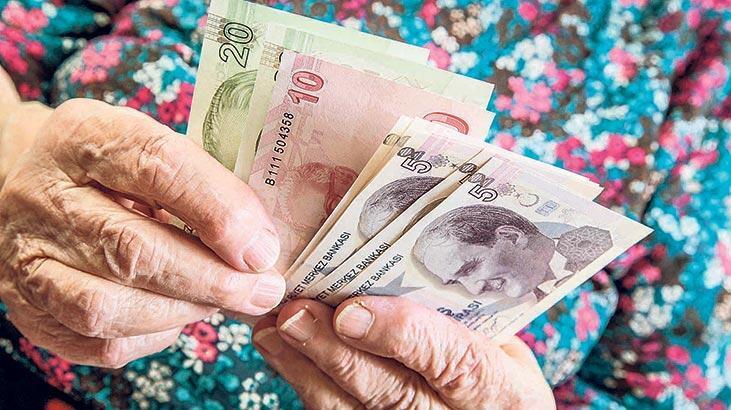 İkramiye için enflasyon farkı verilmeli