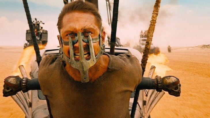 Mad Max Öfkeli Yollar filminin konusu nedir?