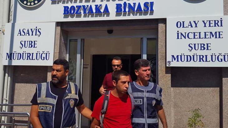 Son dakika... Hrant Dink cinayeti davasında firari sanık yakalandı