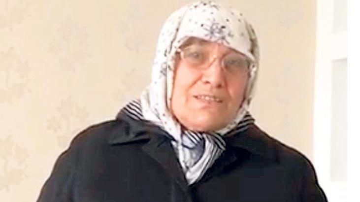 Yazarımız Songül Hatısaru'nun acı günü
