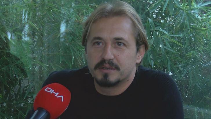 Gazişehir Gaziantep'te Ayhan Akman görevinden ayrıldı
