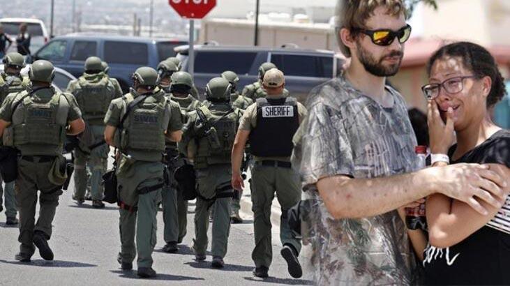 Uruguay ABD'ye seyahat edecek vatandaşlarını uyardı