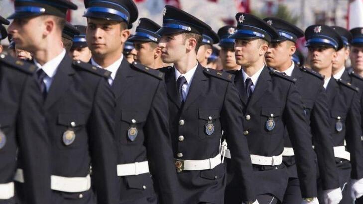 Polis Meslek Yüksekokulu ön başvuru tarihleri | Başvuru şartları neler?