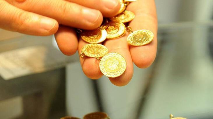 Altın alacaklar dikkat! Fiyatlar bugün...