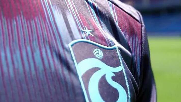 En çok Trabzonspor'un forması konuşuldu