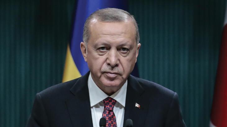 Erdoğan, bayramı Rize'de geçirecek