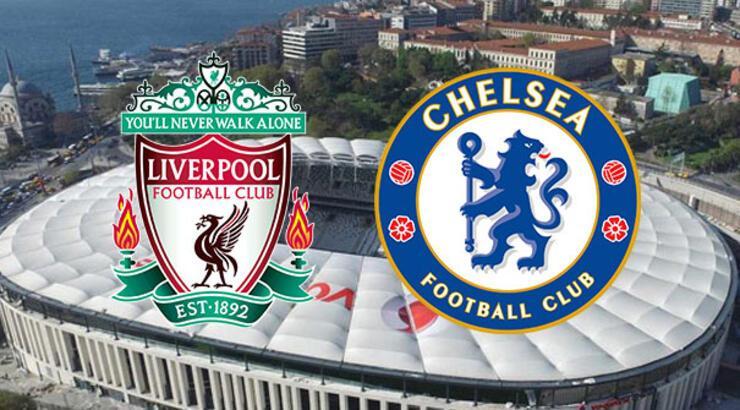 Liverpool Chelsea maçı ne zaman saat kaçta hangi kanalda canlı yayınlanacak? Süper Kupa 2019 finali