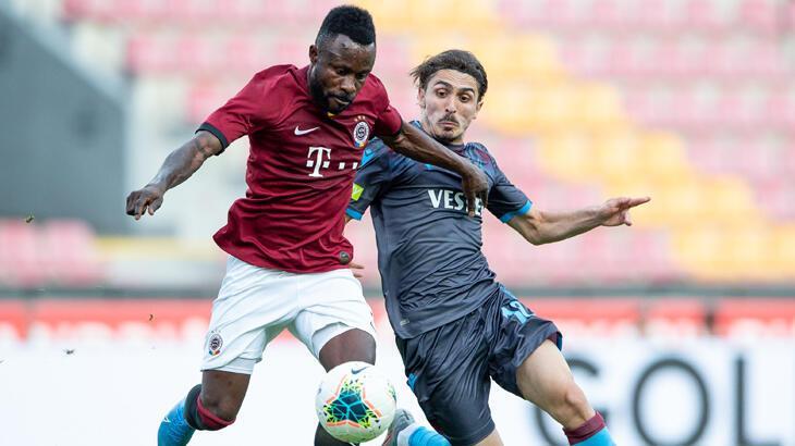 UEFA Avrupa Ligi'nde 3. eleme turu rövanş maçları başlıyor