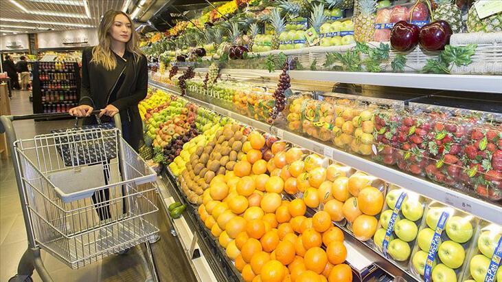 Plan hazır! Gıda fiyatlarında kalıcı düşüş...