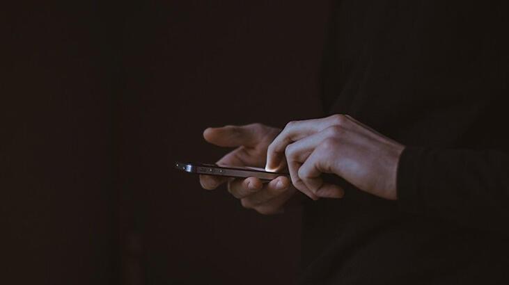 Kişisel Verileri Koruma Kurumu Başkanı Bilir: Sosyal medyada kötü niyetli kişilerin hedefi haline gelebilirsiniz