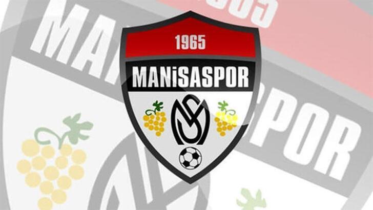Manisaspor'un lig başlamadan 6 puanı silindi