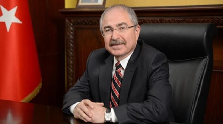 Mardin Valisi Mustafa Yaman kimdir? Mustafa Yaman biyografisi