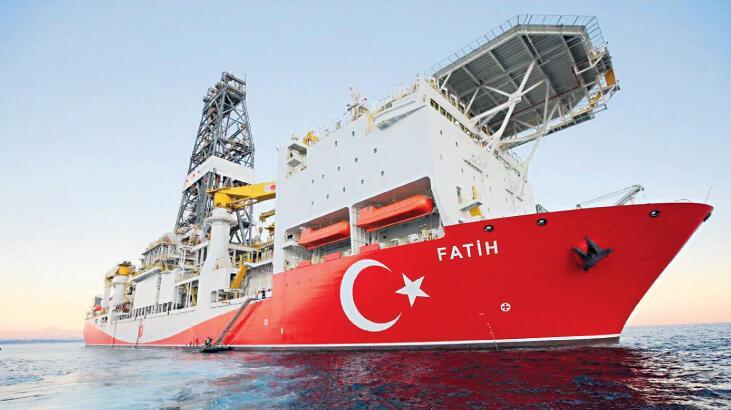 'Dünyanın duyduğunu Kılıçdaroğlu duymadı'