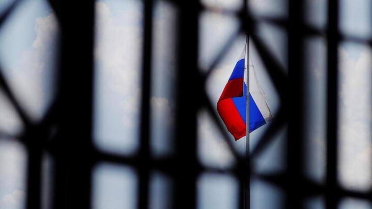 Rusya'ya en borçlu ülkeler Belarus, Ukrayna ve Venezuela