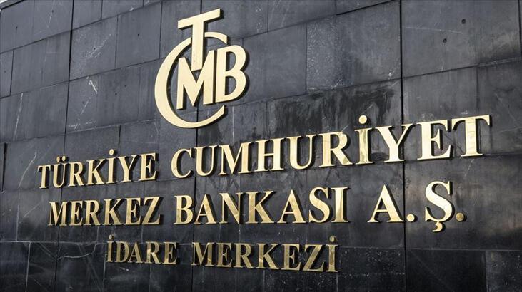 Merkez Bankası zorunlu karşılık oranlarında değişikliğe gitti