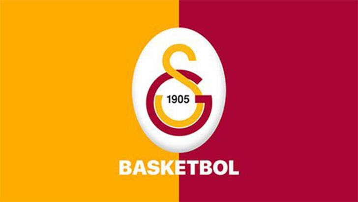 Galatasaray Kadın Basketbol Takımı sezonu açtı