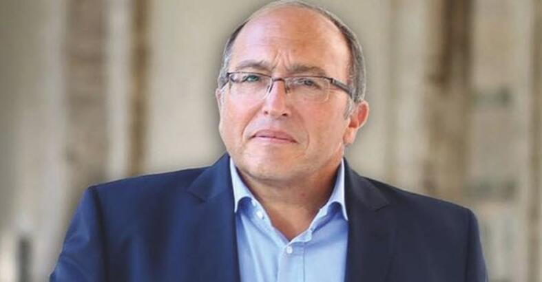 Kültür Bakan Yardımcısı Prof. Ahmet Haluk Dursun kimdir? Kaç yaşındaydı? Nerelidir?