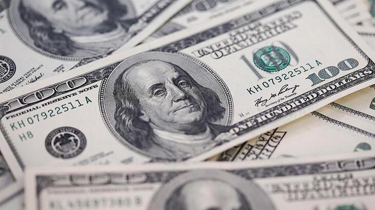 Doğrudan  yatırımlar 12 milyar doları aştı