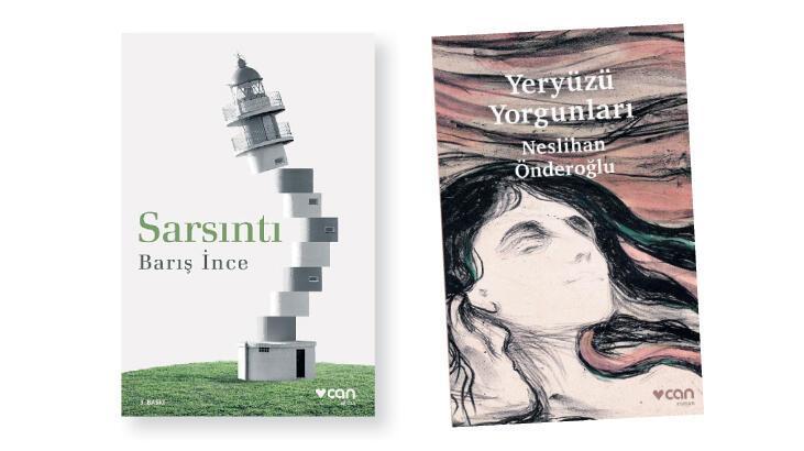 Melih Cevdet Anday Ödülleri... 2 kişiye ödül