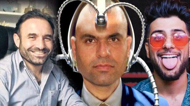 Müyap Başkanı Bülent Seyhan: Ajdar'a haksızlık ettik!