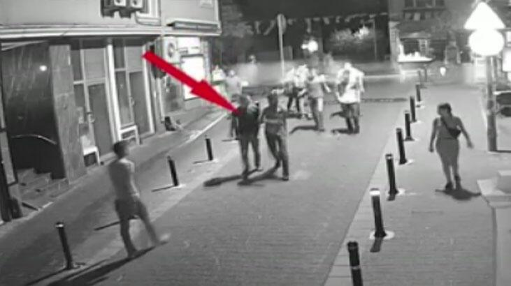 Aranan terör ve yaralama şüphelisi HDP binasında yakalandı!
