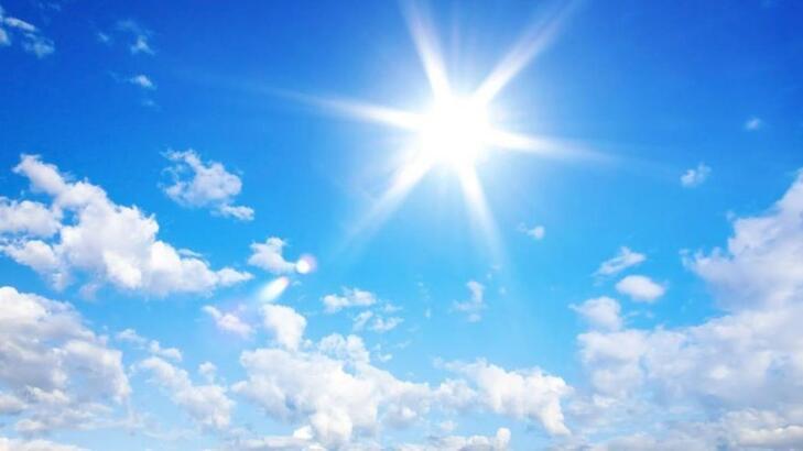 Ankara, İstanbul, İzmir ve diğer illerin hava durumu! Hafta sonu hava nasıl olacak?