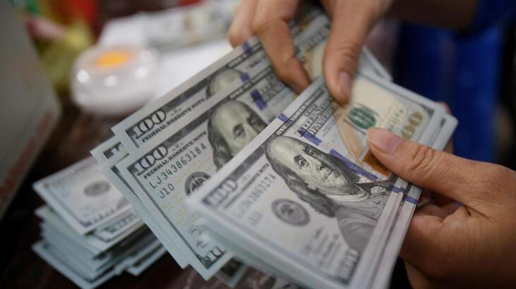 Türkiye'nin yurt dışı varlıkları 239 milyar dolar oldu