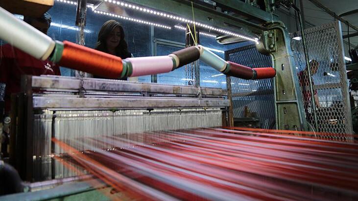'Bu yıl tekstil ihracatında 10 milyar dolar hedefimizi aşacağız'
