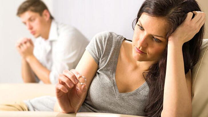 İlişkinizi iyi bir şekilde bitirmek için 5 tavsiye