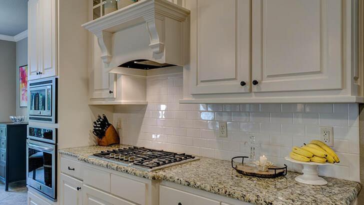 Her mutfakta mutlaka olması gereken 5 özellik