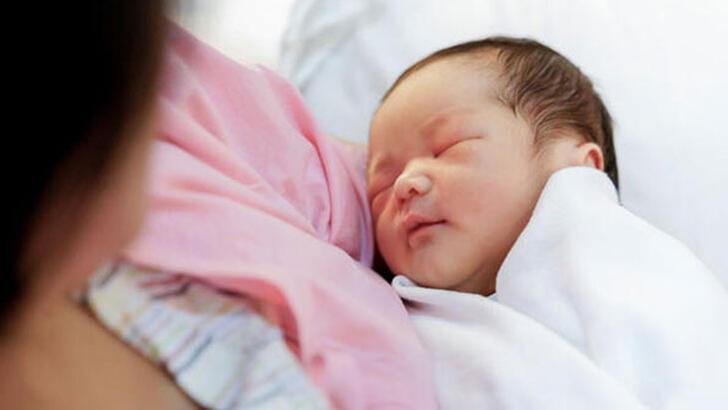 Yenidoğan bebekler neden sarılık olur?