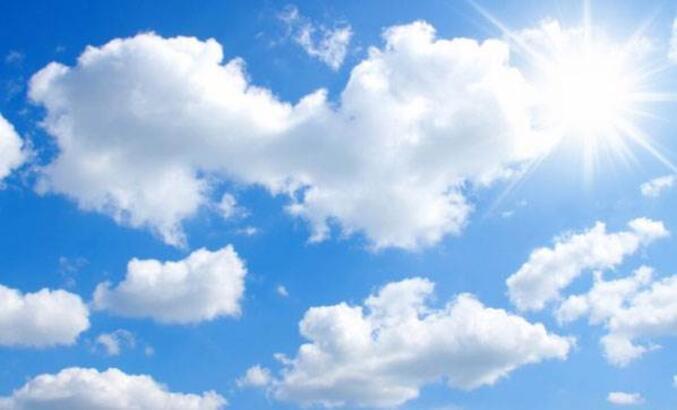 Cumartesi - Pazar hava nasıl olacak? İl il hava durumu