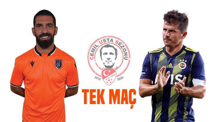 Süper Lig'de haftanın maçı, iddaa'da TEK MAÇ! Fenerbahçe'nin oranı...
