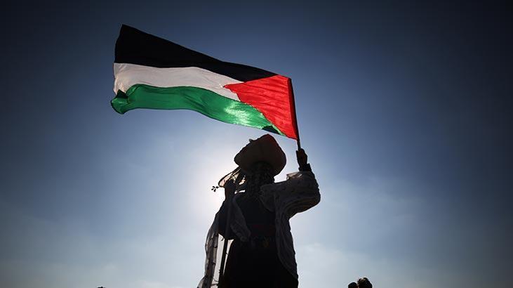ABD'den çok tartışılacak Filistin kararı: 3 ay önce...