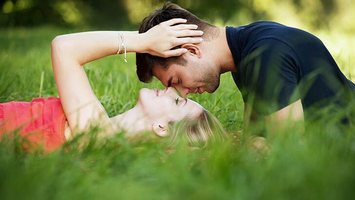 İlişkinin uzunluğunu baştan belirleyen 5 faktör