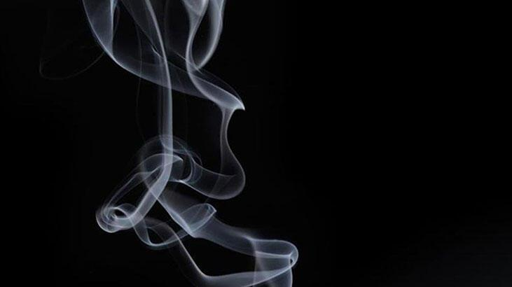 Sigara zammı ile ilgili açıklama geldi! Sigaraya zam geldi mi?