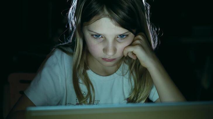İnternet/oyun bağımlılığında çocuğumuz için neler yapabiliriz?