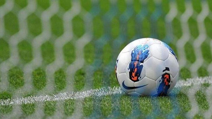 TFF 3. Lig'de perde açılıyor