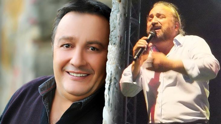 İsmail Türüt: Volkan Konak'ın yaptığı Karadeniz müziği değil!