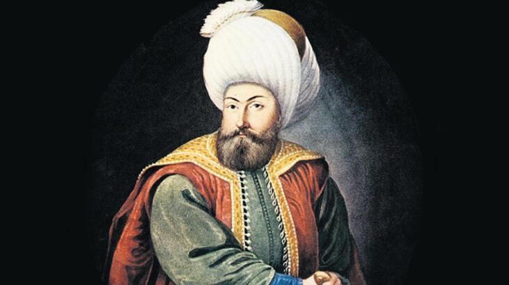 Tartışma yarattı! Osmanlı'nın kurucusunun gerçek adı...