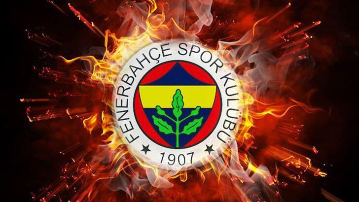 """Fenerbahçe'den olay paylaşım! """"Taklitlerimizden sakınınız"""""""