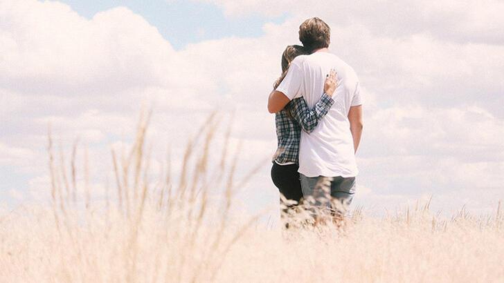 İnsan hayatında kaç kez aşık olur?