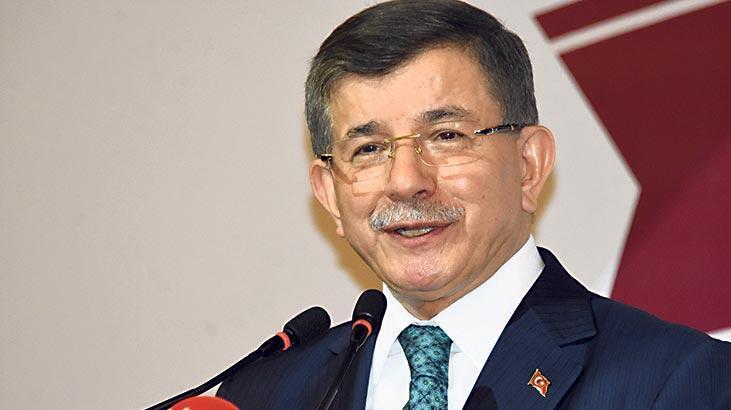 AK Parti'den 4 kişiye ihraç istemi