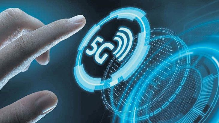 Telefon satışlarına 5G ve yapay zeka damgası ile ilgili görsel sonucu