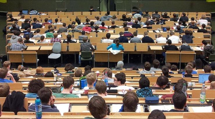 AUZEF ikinci üniversite başvuru tarihleri! Kimler başvuru yapabilir?