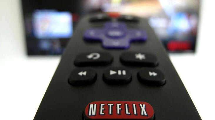 Son dakika... Netflix'ten Türkiye açıklaması!