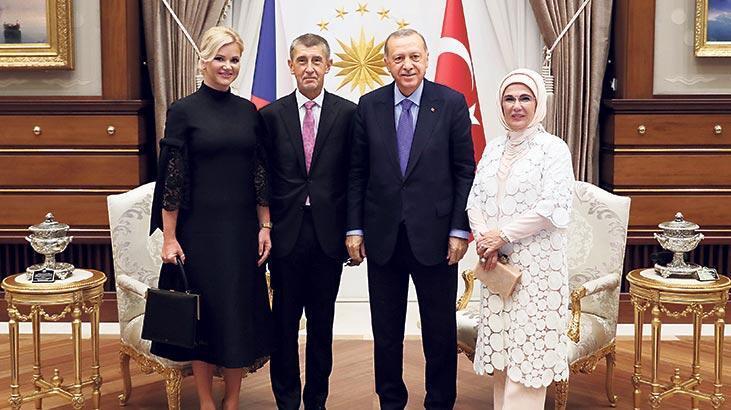 Üçlü zirveden İdlib için karar çıkacak